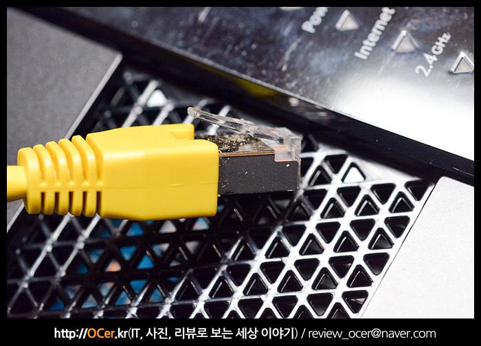 넷기어, 넷기어 r8000, 나이트호크 x6, it, 리뷰, 스마트폰, 와이파이 공유기, 무선공유기, netgear