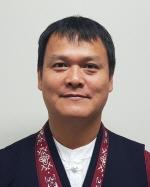 [인물/기업] 김오녕, (주)대자연산삼농원 회장