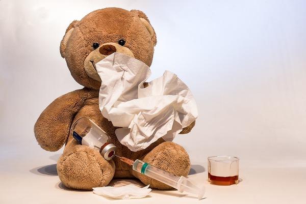 독감 초기증상 아찔? 독감 격리 필요 왜?…독감 호흡만으로도 걸려