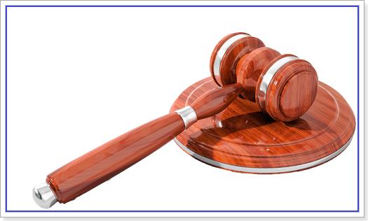 알기쉬운 헌법, 법률, 시행령, 시행규칙 등 법령의 종류 알아보기