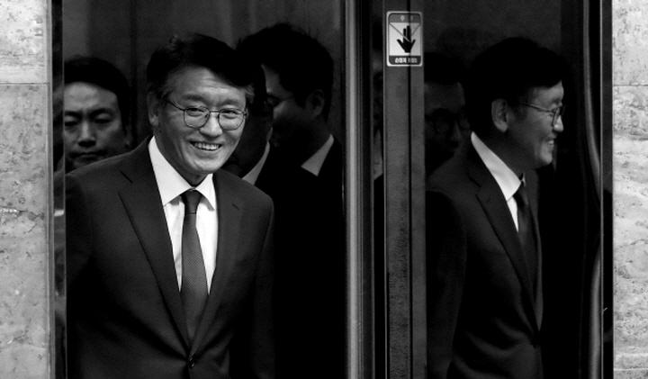 PD연합회가 성명을 통해 국정원과 KBS의 모순된 입장을 검증하는 기자회견을 제안했다