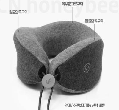 Xiaomi neck massage