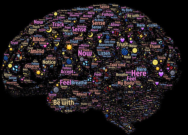 뇌에좋은 기억력 높여주는 음식
