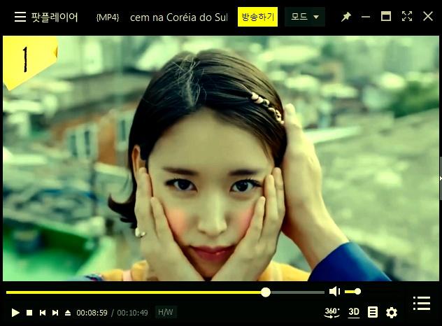 [포르투갈어 번역 연습] 15 Coisas Que Só Acontecem na Coreia do Sul