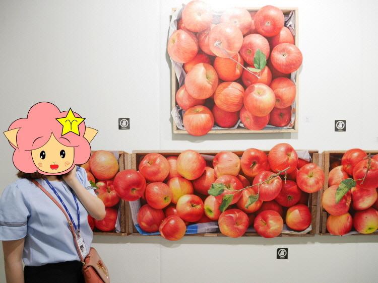 벡스코 아트부산 미술전시회