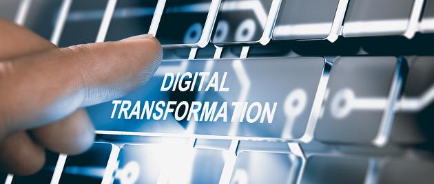 누구나 전략 기획 고수가 될 수 있다 - 디지털 시대엔 전략기획 역량은 필수?