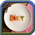 다이어트를 하는 다이어터를 위한 최고의 고단백질 음식 알아보자