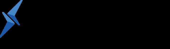 잉카인터넷 EDR 기반 라인업 TACHYON