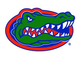 UF UAA(University of Florida University Athletical Association)