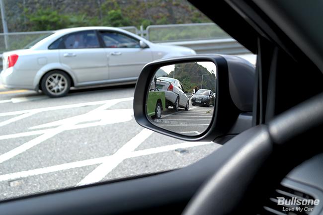 교통사고 과실비율에 따라 달라지는 자동차보험료 할증!