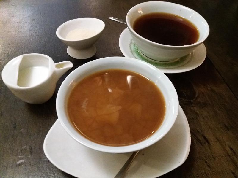 연남동에서 유명하다는 핸드드립 전문 커피상점이심에 가다