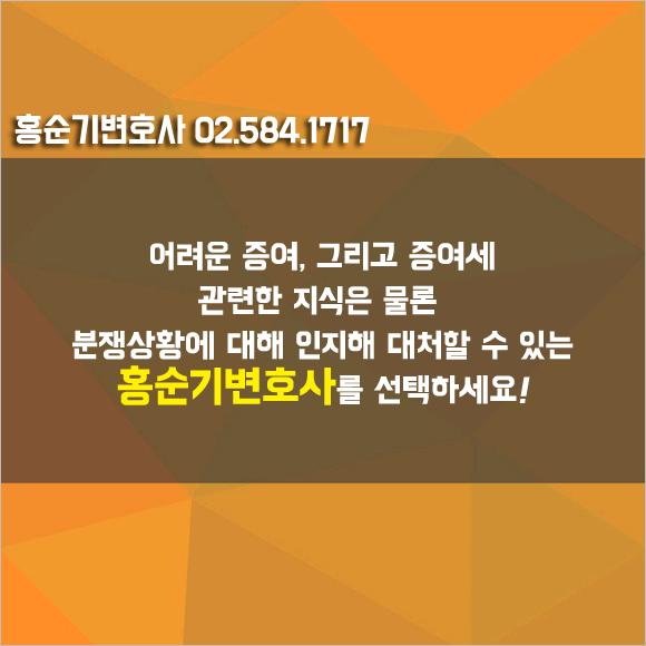 9989F53359B6626C29B28F