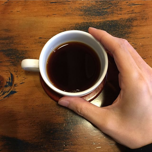 운동 커피 카페인 효능