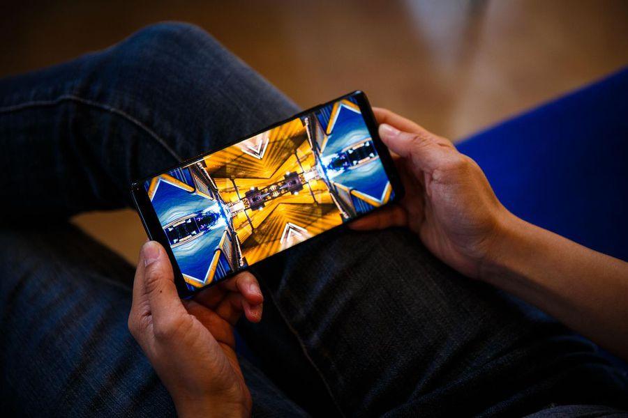 CCAMI, Samsung, Galaxy Note 8, Note8, Galaxy Note8, Snapdragon 835, Note 8, 갤럭시 노트 8, 갤럭시 노트8, 갤럭시, 삼성, 삼성 갤럭시 노트 8, 카메라, 듀얼 카메라, 까미, 스마트폰, 애플, 아이폰, 갤럭시 S8 플러스, 단통법, 스마트폰 전쟁, 갤럭시 사진, 안드로이드