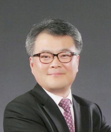 [인물/전문가] 박재성, (사)한국문자교육회 회장