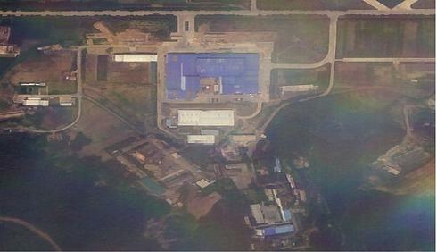 북한 핵물질에 이어 ICBM 미사일도 계속 생산 논란