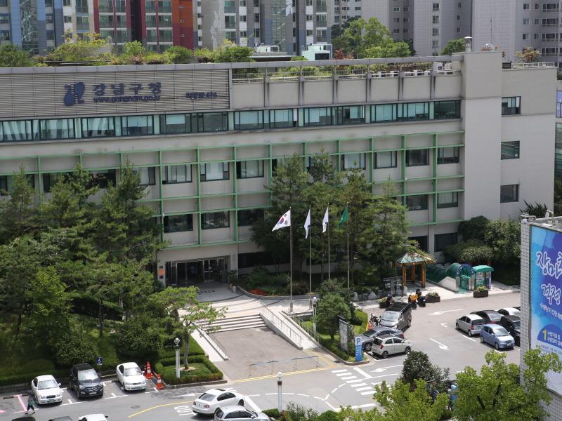 품격 교육도시' 강남, 교육경비에 역대최고 211억원