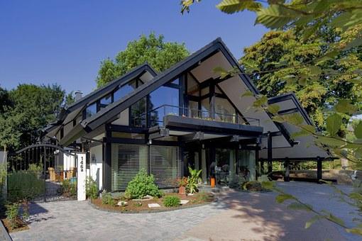 홈건축물,주거건축디자인,건축인테리어리모델링,건축디자인,주거건축물