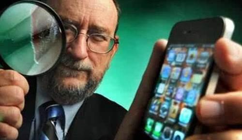 스마트폰 악성코드 보안 안드로이드 메커니즘