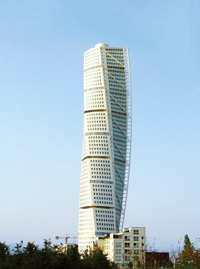 건축물의 구조 안전과 건축 규모 제한