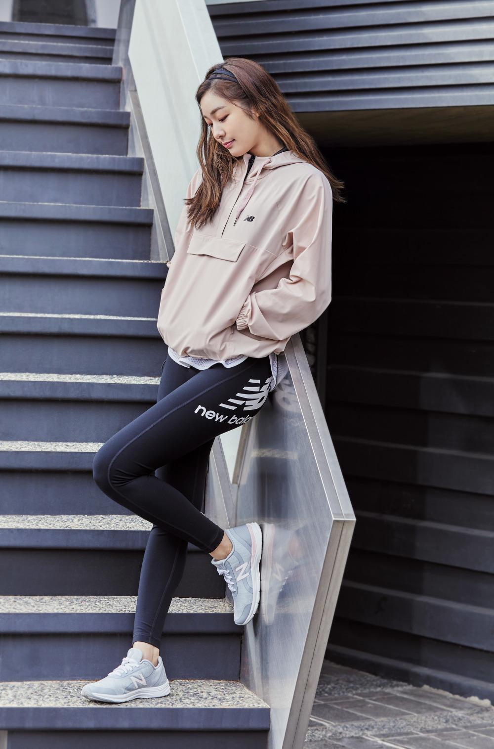 newBalance 2018ss Yuna Kim_16_WX711HW3