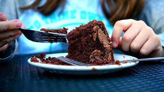 금연과 다이어트