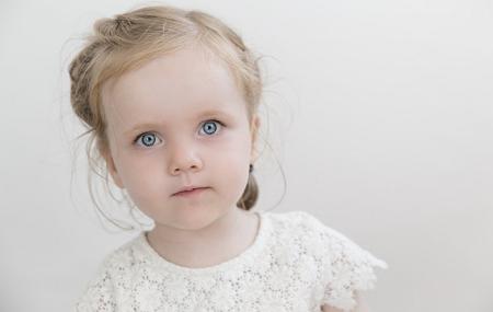 만 0~2세 영유아(맞춤형 보육)에 대한 보육료 지원