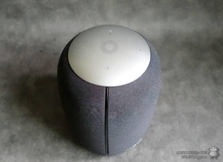 KT 기가지니2, 더 똑똑해진 음성 서비스를 만나다