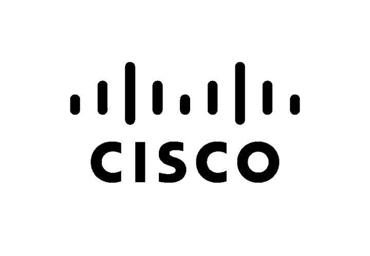 Cisco Notification Alert -All Wireless-04-Jun-2018 22:04 GMT